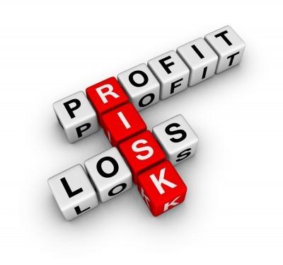 Adjustable-rate-mortgage-risk