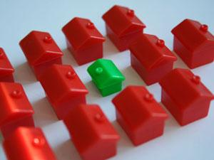 Building Your Foreclosure Portfolio