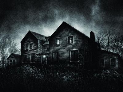 USHUD and Dangerous Homes