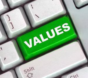 USHUD Values