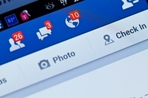Don't Give Up On Facebook: Do This Instead