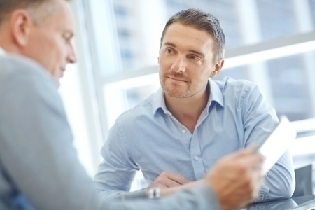 5 Key Factors To A Sucessful Negotiation