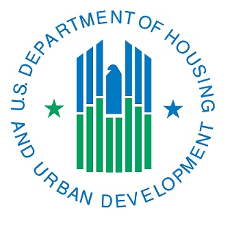 Public Housing Awarded $1.8 Billion From HUD to Improve and Preserve