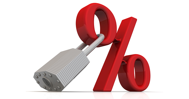 No FED Rate Increase In June