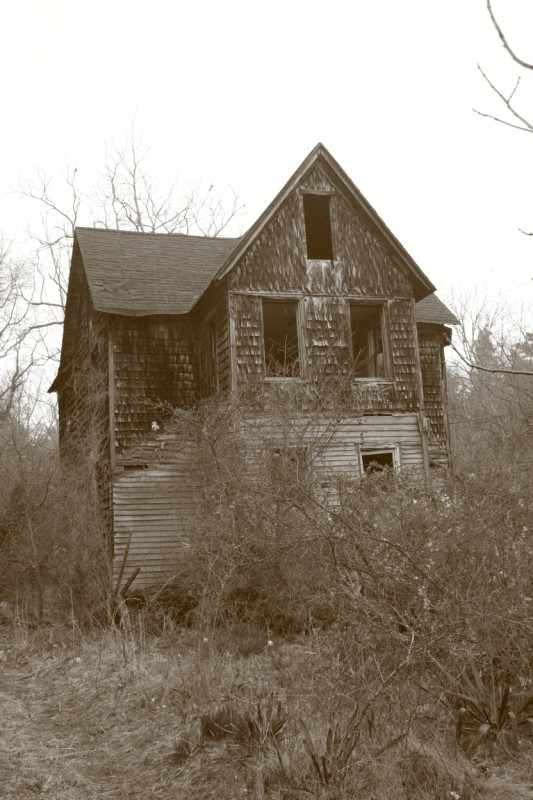 Do People Want To Buy Foreclosures? Or Do You Want To Sell Foreclosures? Part II