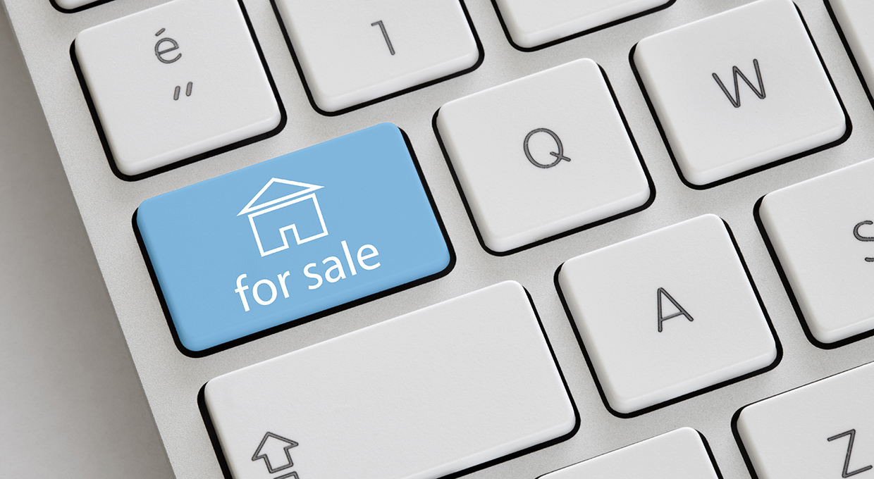 USHUD Reviews What Goes Wrong in Online Real Estate