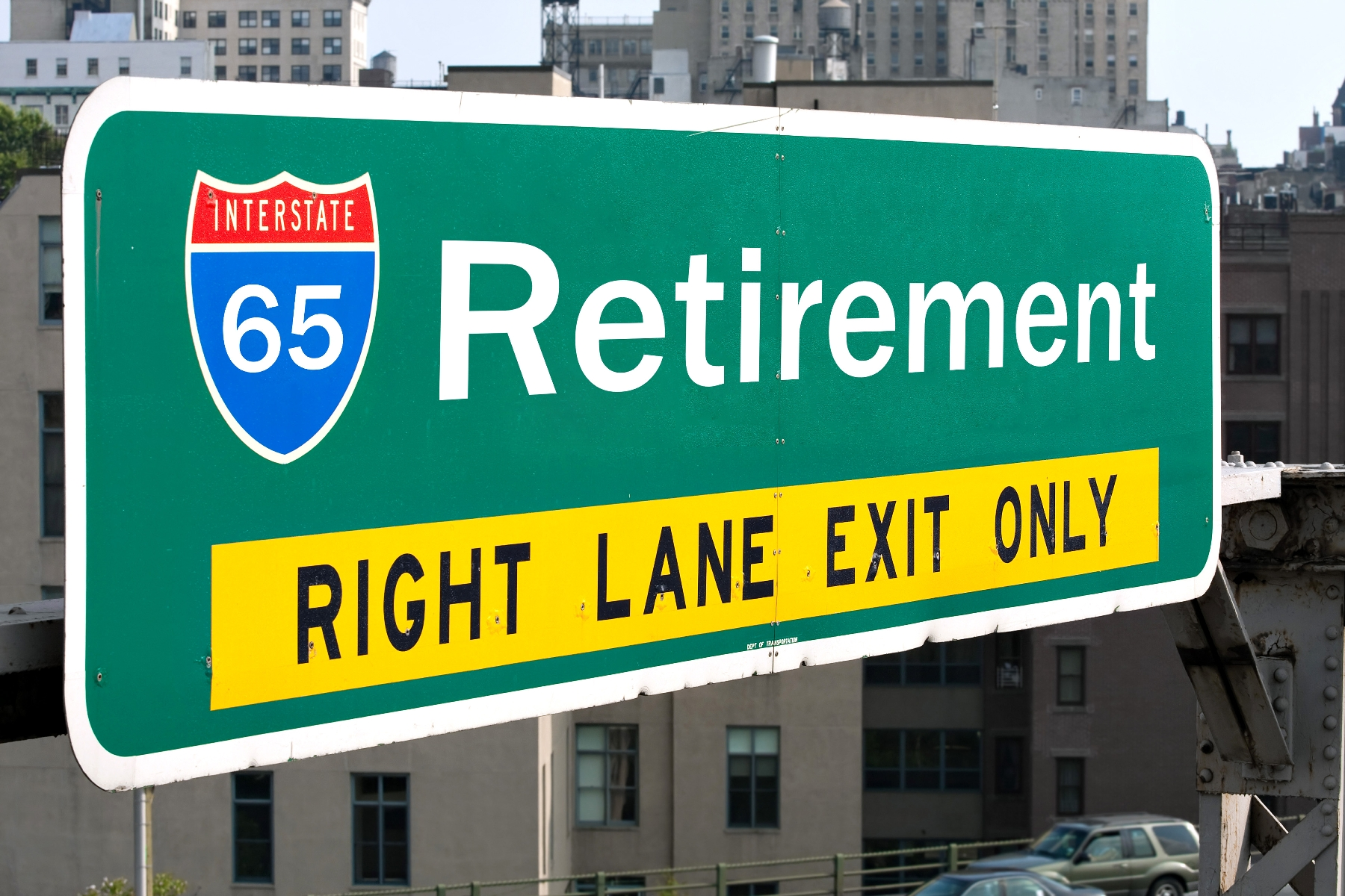 3 Properties to Consider for Retirement
