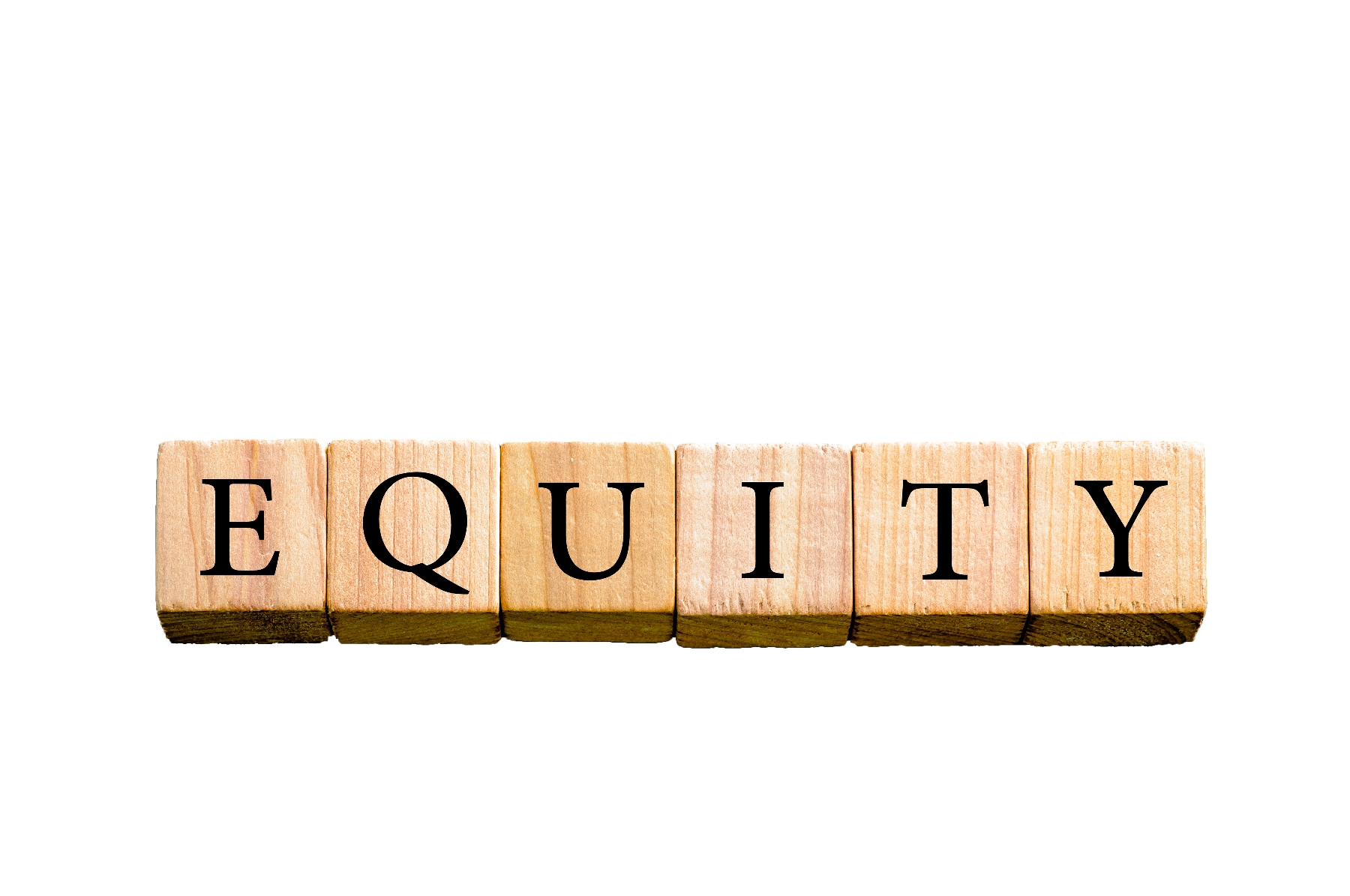 What Will Increase Home Equity?