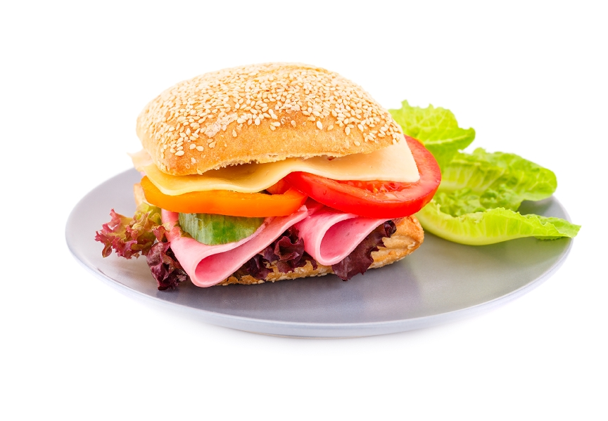 Real Estate Term of the Day – Sandwich Lease