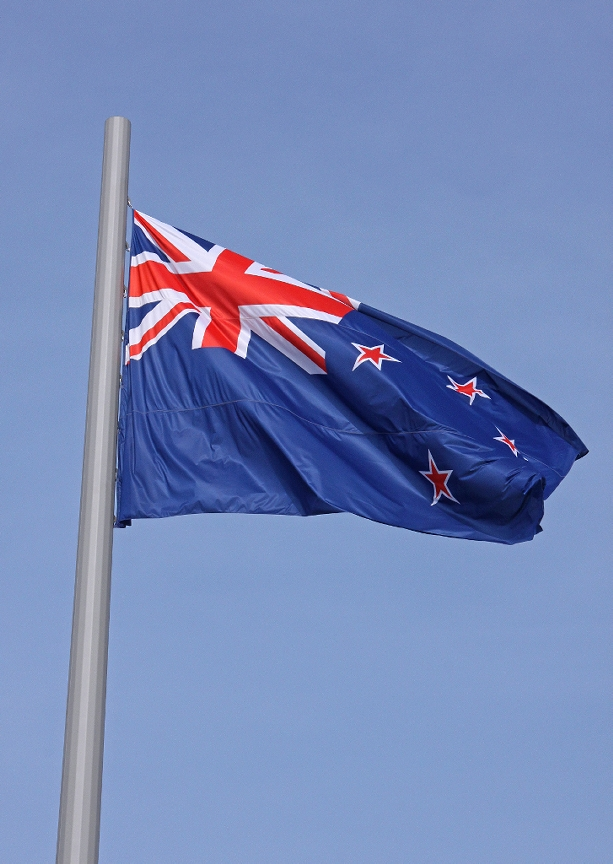 You Can No Longer Buy a Home in New Zealand as a Foreigner
