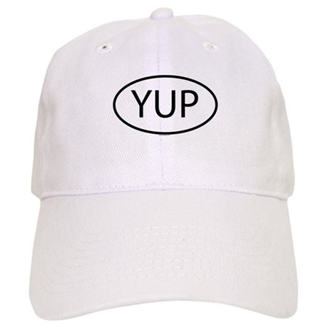 Real Estate Term of the Day – Yupcap