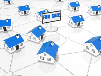 Real Estate Term of the Day – Seller-Paid Points
