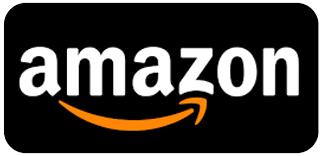 Trending – Amazon's HQ2 City