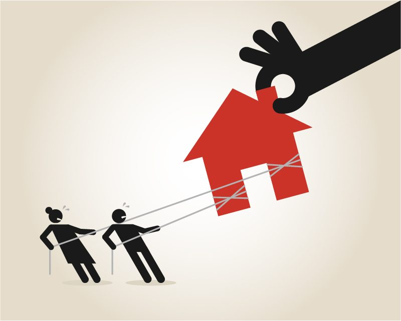 Real Estate Term of the Day – Tenancy at Will